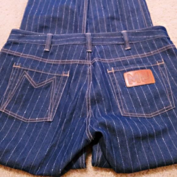Marc Jacobs Denim - Marc by Marc Jacob jeans